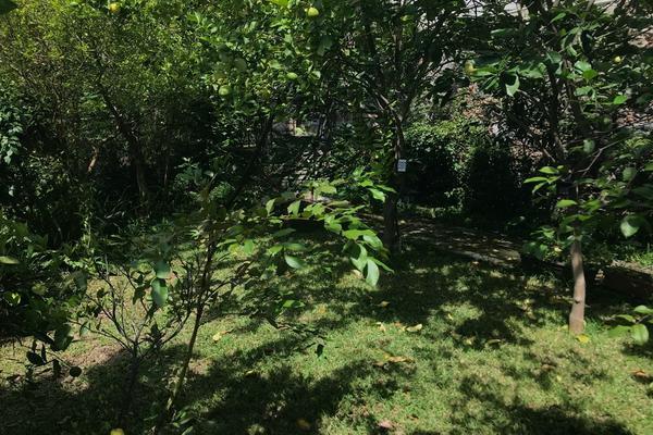 Foto de casa en venta en la montaña , bosques de palmira, cuernavaca, morelos, 16416613 No. 07
