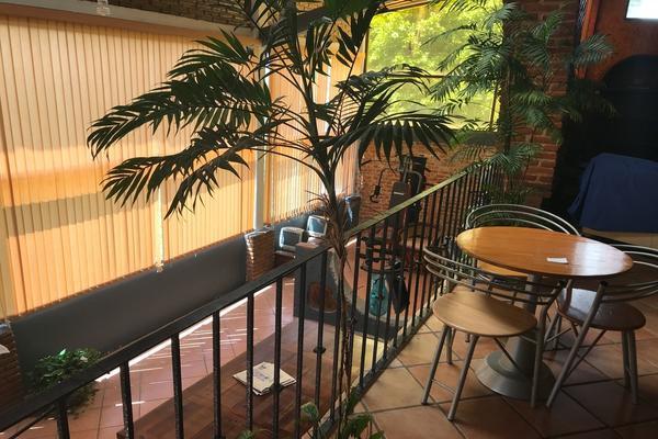 Foto de casa en venta en la montaña , bosques de palmira, cuernavaca, morelos, 16416613 No. 20