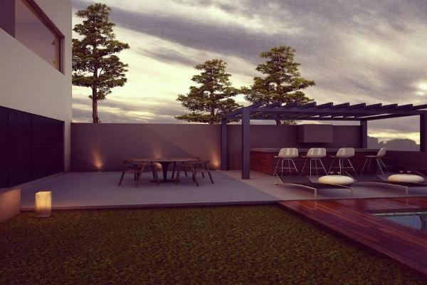 Foto de casa en venta en  , villa montaña campestre, san pedro garza garcía, nuevo león, 9175032 No. 02