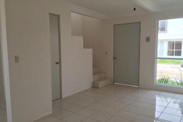 Foto de casa en renta en la morenita 19, tezoyuca, emiliano zapata, morelos, 5439927 No. 06