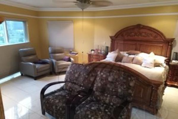 Foto de casa en venta en  , la muralla, san pedro garza garcía, nuevo león, 5299934 No. 02