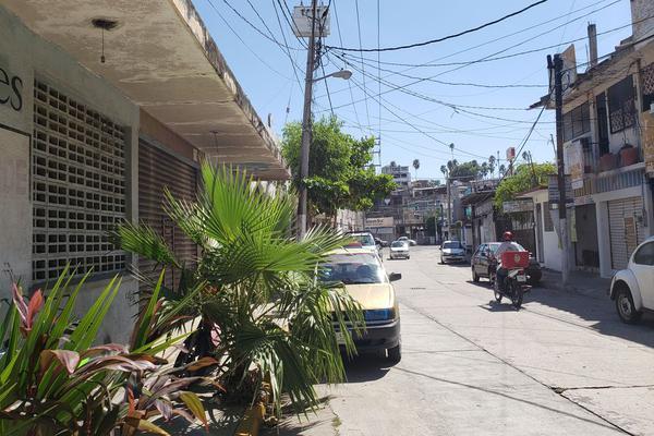 Foto de bodega en venta en la noria , acapulco de juárez centro, acapulco de juárez, guerrero, 17401847 No. 05