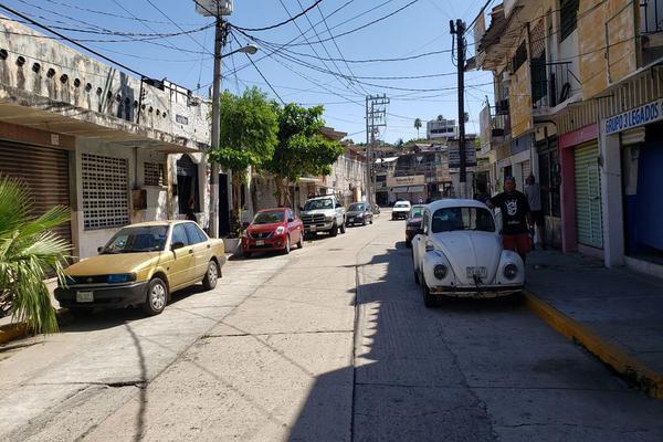 Foto de bodega en venta en la noria , acapulco de juárez centro, acapulco de juárez, guerrero, 17401847 No. 09