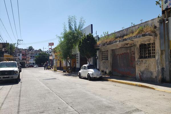 Foto de bodega en venta en la noria , acapulco de juárez centro, acapulco de juárez, guerrero, 17401847 No. 11