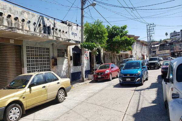 Foto de bodega en venta en la noria , acapulco de juárez centro, acapulco de juárez, guerrero, 17401847 No. 16