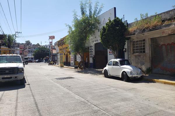 Foto de bodega en venta en la noria , acapulco de juárez centro, acapulco de juárez, guerrero, 17401847 No. 21