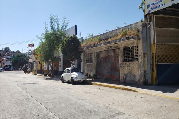 Foto de bodega en venta en la noria , acapulco de juárez centro, acapulco de juárez, guerrero, 17401847 No. 23