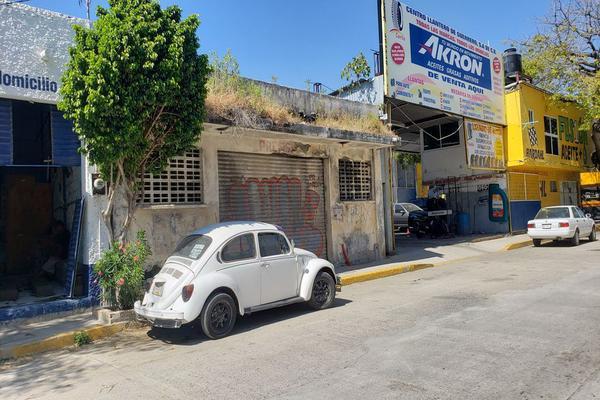 Foto de bodega en venta en la noria , acapulco de juárez centro, acapulco de juárez, guerrero, 17401847 No. 24