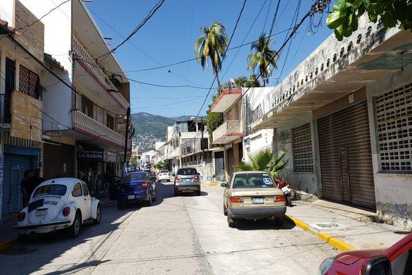 Foto de bodega en venta en la noria , acapulco de juárez centro, acapulco de juárez, guerrero, 17401847 No. 27