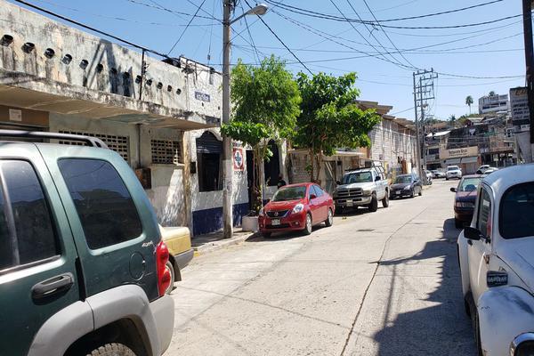 Foto de bodega en venta en la noria , acapulco de juárez centro, acapulco de juárez, guerrero, 0 No. 04