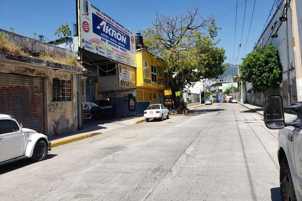 Foto de bodega en venta en la noria , acapulco de juárez centro, acapulco de juárez, guerrero, 0 No. 16