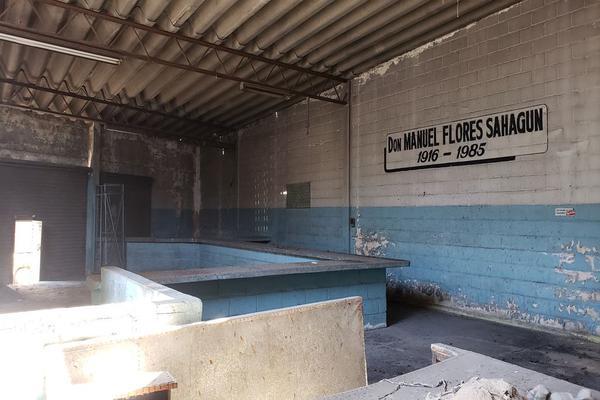 Foto de bodega en venta en la noria , acapulco de juárez centro, acapulco de juárez, guerrero, 0 No. 19