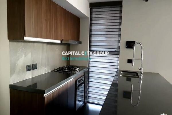 Foto de casa en venta en  , la noria, huimilpan, querétaro, 14630847 No. 05