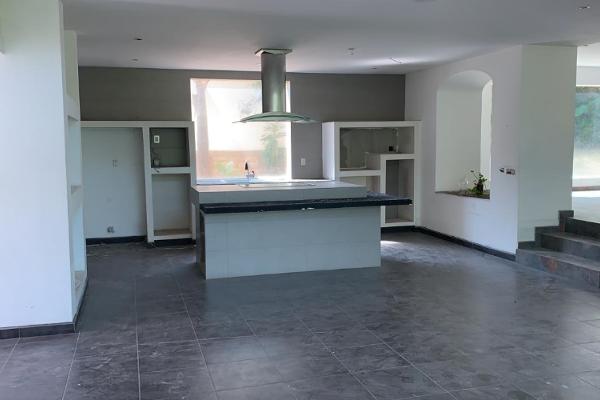 Foto de casa en venta en la noria , las cañadas, zapopan, jalisco, 8896455 No. 07