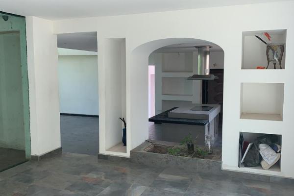 Foto de casa en venta en la noria , las cañadas, zapopan, jalisco, 8896455 No. 13