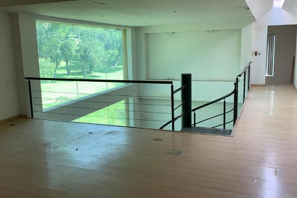 Foto de casa en venta en la noria , las cañadas, zapopan, jalisco, 8896455 No. 14