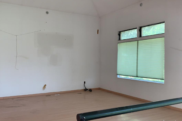 Foto de casa en venta en la noria , las cañadas, zapopan, jalisco, 8896455 No. 21
