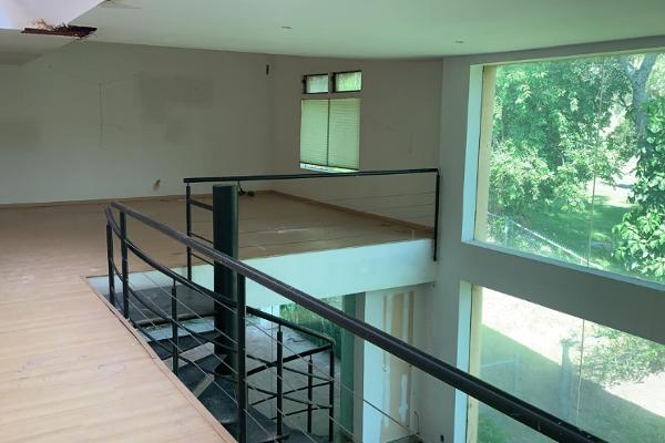 Foto de casa en venta en la noria , las cañadas, zapopan, jalisco, 8896455 No. 34