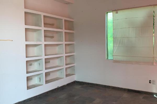 Foto de casa en venta en la noria , las cañadas, zapopan, jalisco, 8896455 No. 38