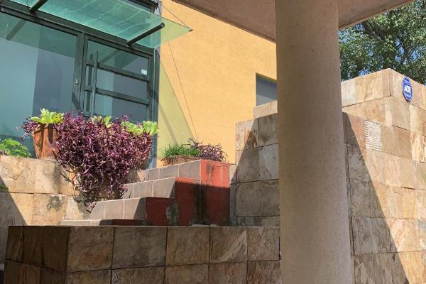 Foto de casa en venta en la noria , las cañadas, zapopan, jalisco, 8896455 No. 43