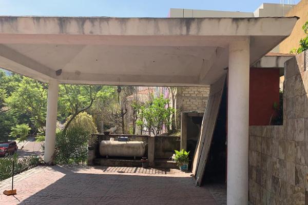 Foto de casa en venta en la noria , las cañadas, zapopan, jalisco, 8896455 No. 44