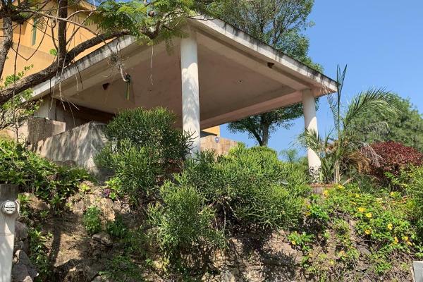 Foto de casa en venta en la noria , las cañadas, zapopan, jalisco, 8896455 No. 50