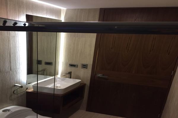 Foto de departamento en venta en  , la noria, puebla, puebla, 14358738 No. 09