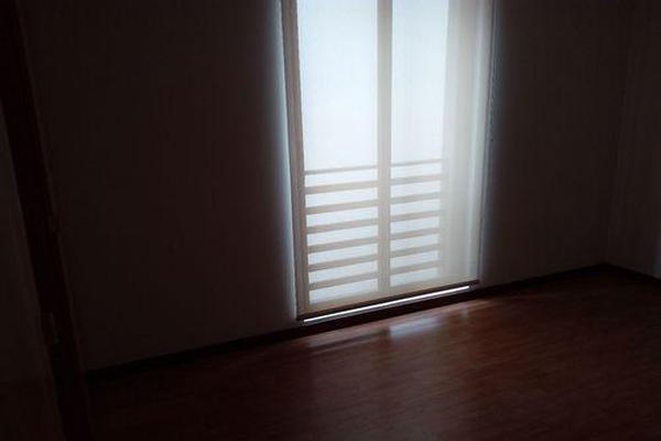 Foto de departamento en renta en  , la noria, puebla, puebla, 7184205 No. 11