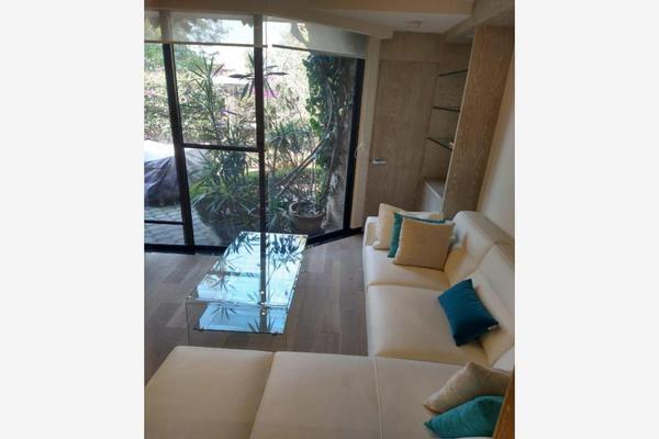 Foto de casa en venta en la palma 0, bosques de las palmas, huixquilucan, méxico, 0 No. 05
