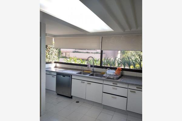 Foto de casa en venta en la palma 0, bosques de las palmas, huixquilucan, méxico, 0 No. 07