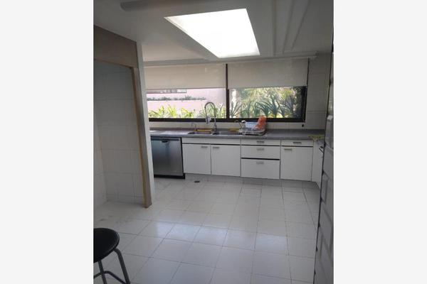 Foto de casa en venta en la palma 0, bosques de las palmas, huixquilucan, méxico, 0 No. 11