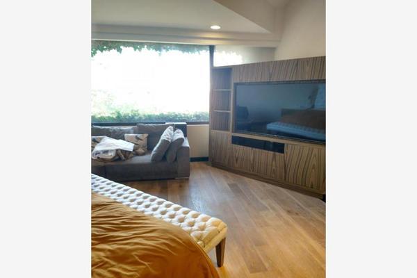 Foto de casa en venta en la palma 0, bosques de las palmas, huixquilucan, méxico, 0 No. 19