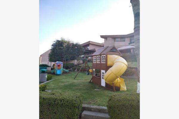Foto de casa en venta en la palma 0, bosques de las palmas, huixquilucan, méxico, 0 No. 24