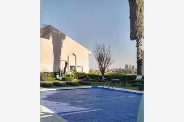 Foto de casa en venta en la palma 0, bosques de las palmas, huixquilucan, méxico, 0 No. 26
