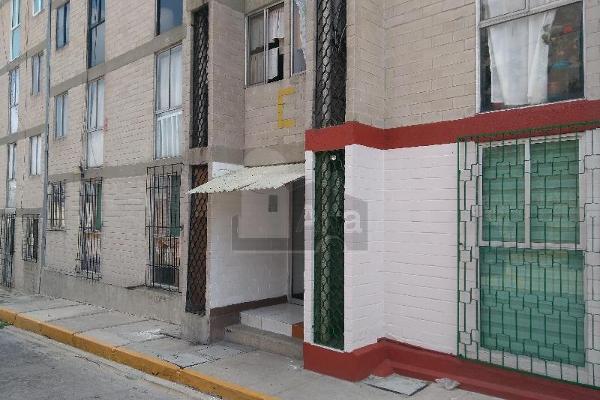 Foto de departamento en venta en la palma , barrio norte, atizapán de zaragoza, méxico, 9131217 No. 03