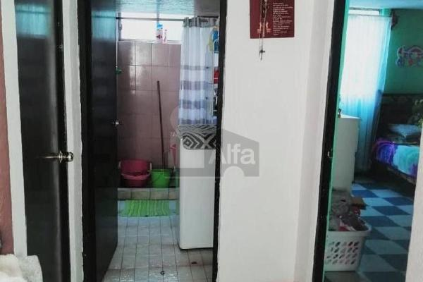 Foto de departamento en venta en la palma , barrio norte, atizapán de zaragoza, méxico, 9131217 No. 06