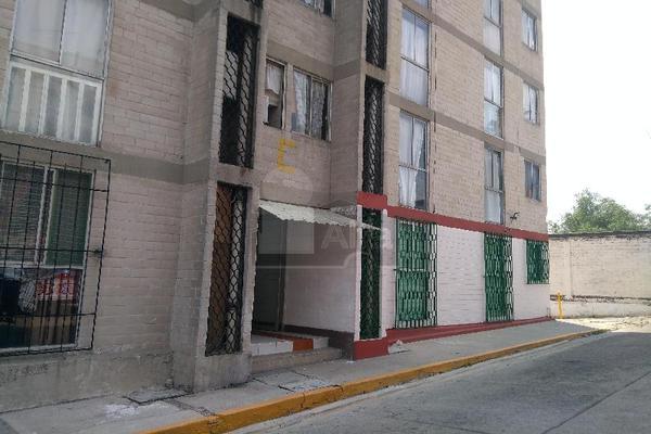 Foto de departamento en venta en la palma , ciudad adolfo lópez mateos, atizapán de zaragoza, méxico, 9131217 No. 02