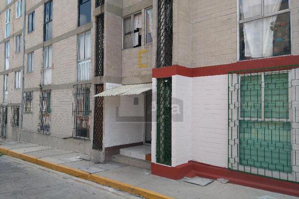 Foto de departamento en venta en la palma , ciudad adolfo lópez mateos, atizapán de zaragoza, méxico, 9131217 No. 03