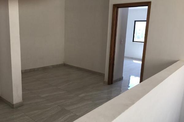 Foto de casa en venta en  , la palma, saltillo, coahuila de zaragoza, 14036260 No. 03