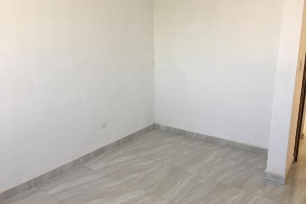 Foto de casa en venta en  , la palma, saltillo, coahuila de zaragoza, 14036260 No. 05