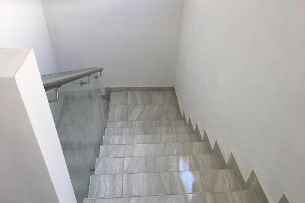 Foto de casa en venta en  , la palma, saltillo, coahuila de zaragoza, 14036260 No. 06