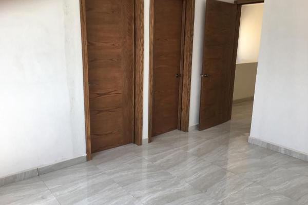 Foto de casa en venta en  , la palma, saltillo, coahuila de zaragoza, 14036260 No. 07