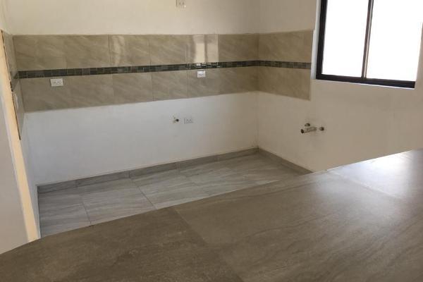 Foto de casa en venta en  , la palma, saltillo, coahuila de zaragoza, 14036260 No. 09