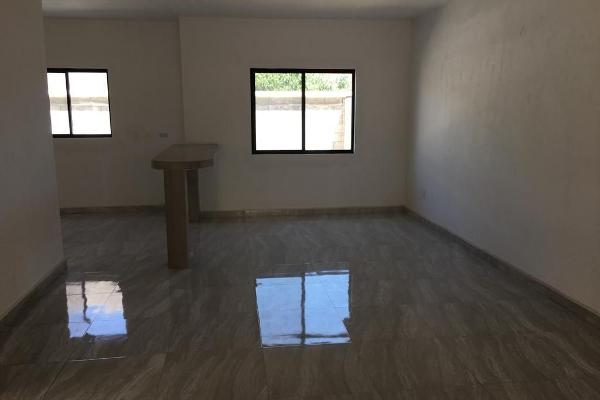 Foto de casa en venta en  , la palma, saltillo, coahuila de zaragoza, 14036260 No. 11