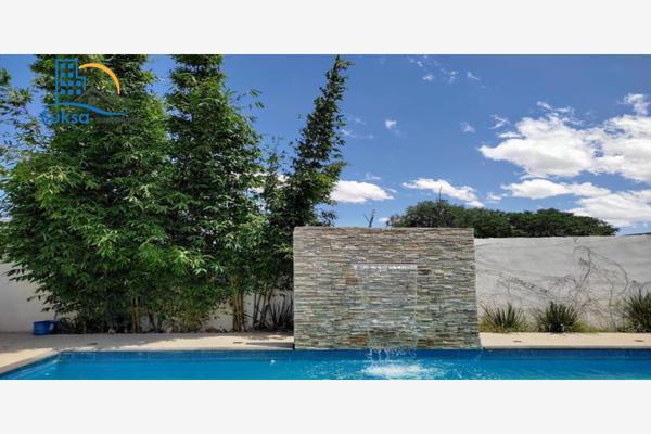 Foto de casa en venta en  , la palma, saltillo, coahuila de zaragoza, 0 No. 04