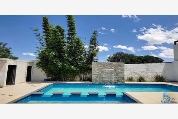 Foto de casa en venta en  , la palma, saltillo, coahuila de zaragoza, 0 No. 05
