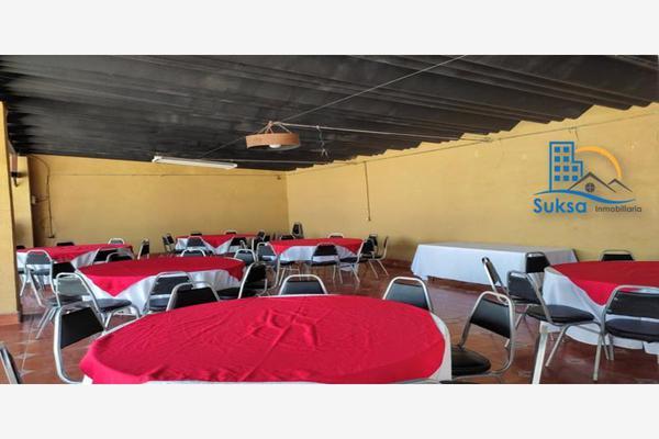Foto de casa en venta en  , la palma, saltillo, coahuila de zaragoza, 0 No. 09