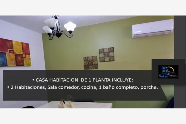 Foto de casa en venta en  , la palma, saltillo, coahuila de zaragoza, 0 No. 13