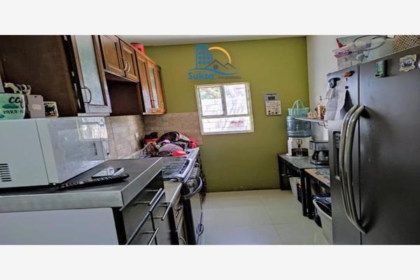 Foto de casa en venta en  , la palma, saltillo, coahuila de zaragoza, 0 No. 15