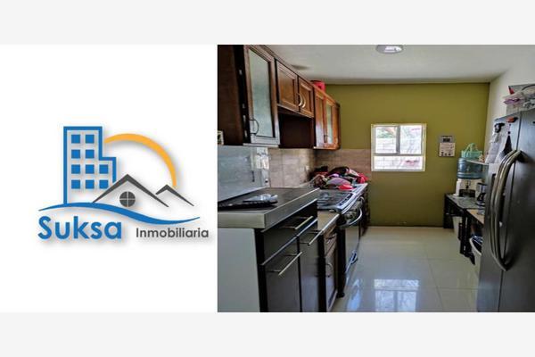 Foto de casa en venta en  , la palma, saltillo, coahuila de zaragoza, 0 No. 17
